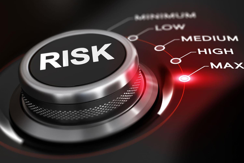 Business Risk Assesment